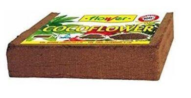 comprar fibra de coco para plantas