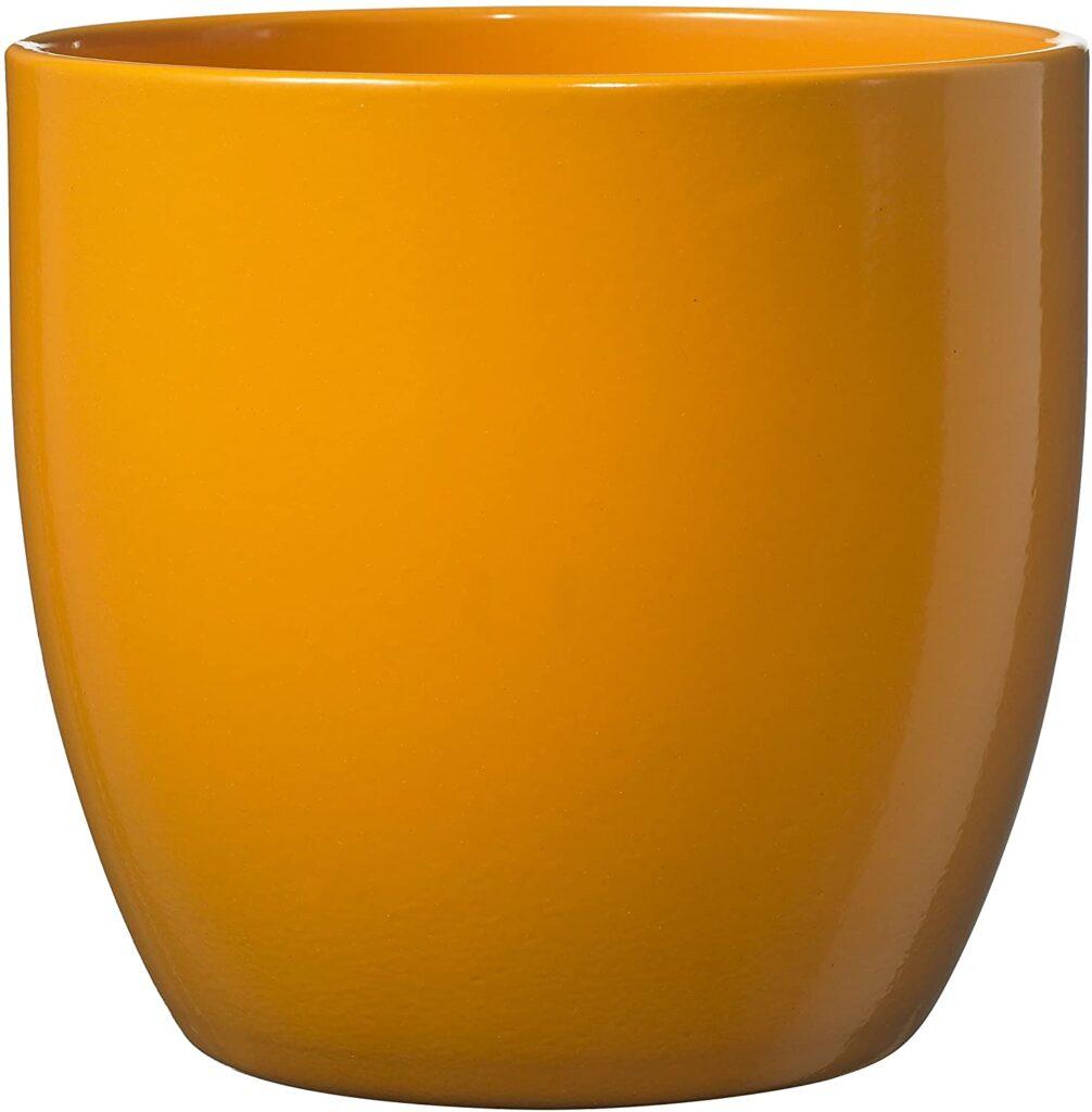 maceta ceramica precio