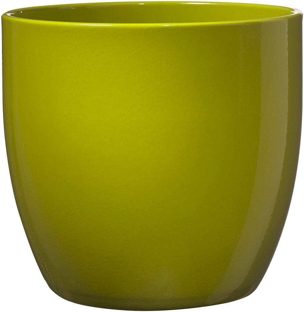 mejor maceta ceramica plantas