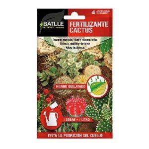comprar fertilizante cactus