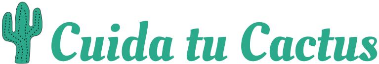 CuidatuCactus.com